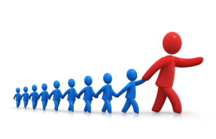 Leadership / Followership Lessons | Fire Officer Mentor